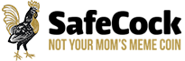 SafeCock